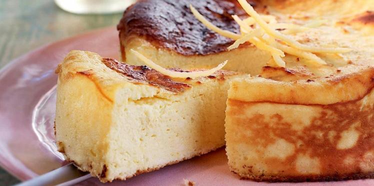 Inspirations en cuisine : les desserts de nos régions !