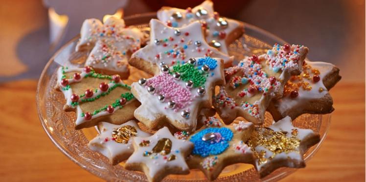 Cuisine de Noël : nos recettes tradition