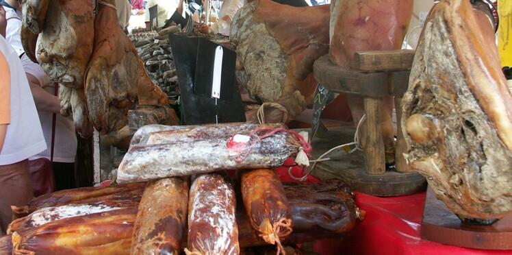 Spécialités du Pays basque : 7 visites gourmandes