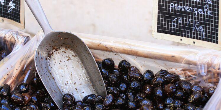 Spécialités provençales : vive les visites gourmandes