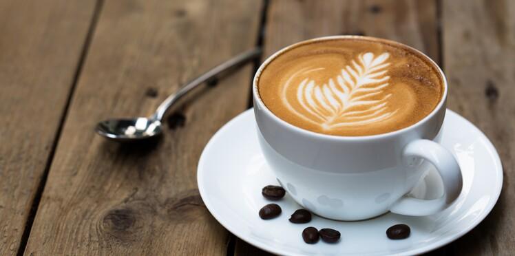 6 idées reçues sur le café