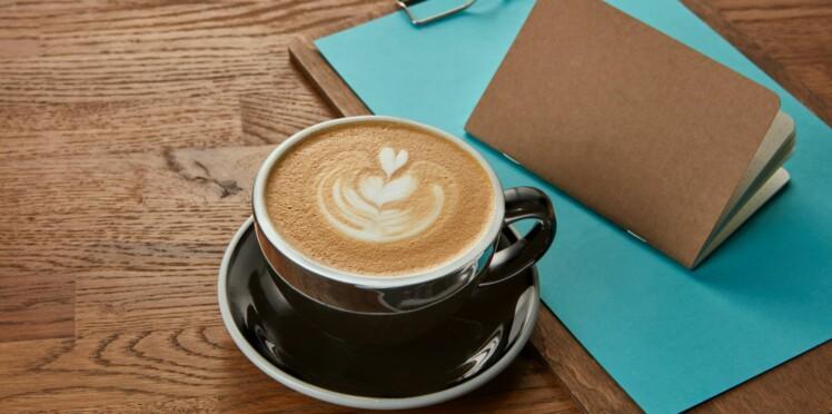 Combien de tasse de café faut-il boire pour garder la forme?