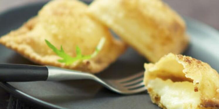 Nos recettes de la Chandeleur