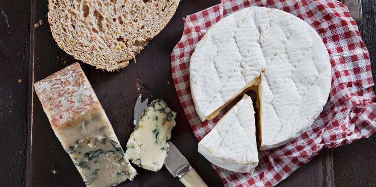 Que boire avec du fromage : nos idées insolites
