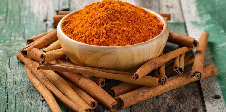 Cannelle : l'épice douce aux mille recettes