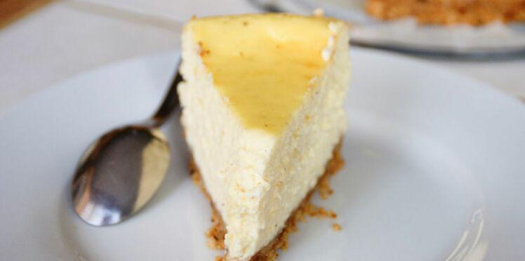 4 astuces pour réussir les desserts à l'américaine
