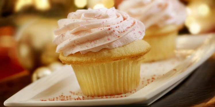 10 conseils pour réussir la crème au beurre