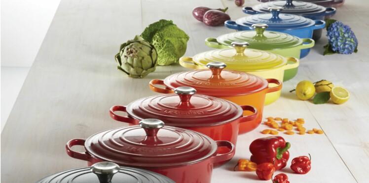 Maison & Objet : nos 10 coups de coeur côté cuisine