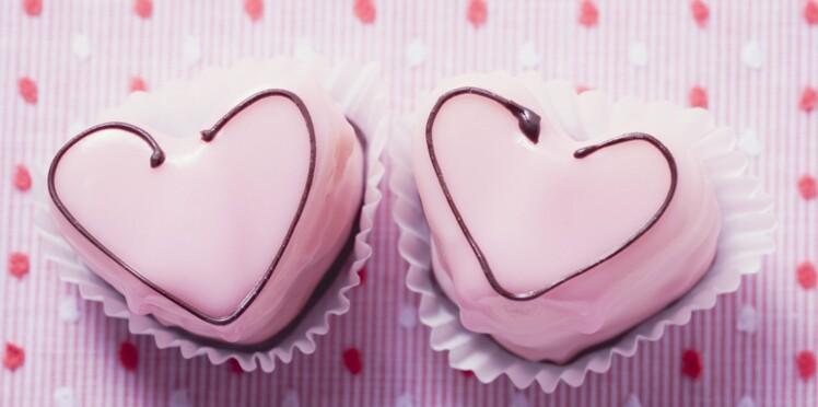 Nos idées gourmandes pour une Saint-Valentin tout chocolat