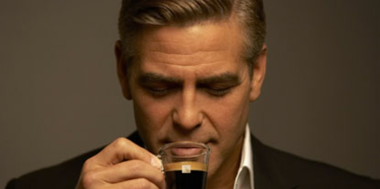 Le prix des capsules de café Nespresso va augmenter