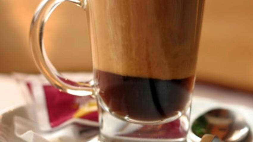 Les cafés du monde