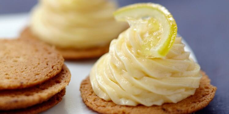 Recettes au citron : le bon zeste !