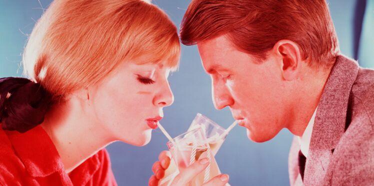 Orangeade, vin… les nouvelles boissons fraiches