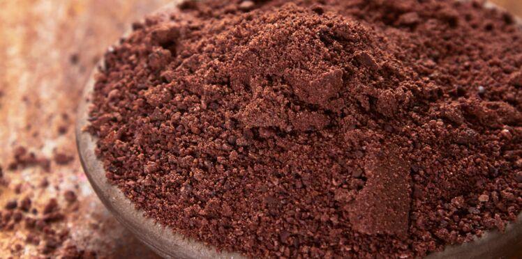 Pâques : des gourmandises en chocolat cru