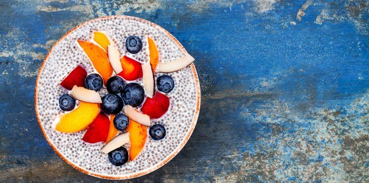 Petits déjeuners faciles, rapides ou prêts d'avance : on mange quoi pour la rentrée ?