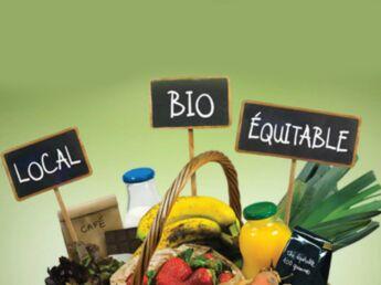 Quinzaine du commerce équitable : du bon pour faire le bien