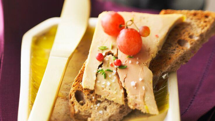 Comment faire un foie gras maison ?
