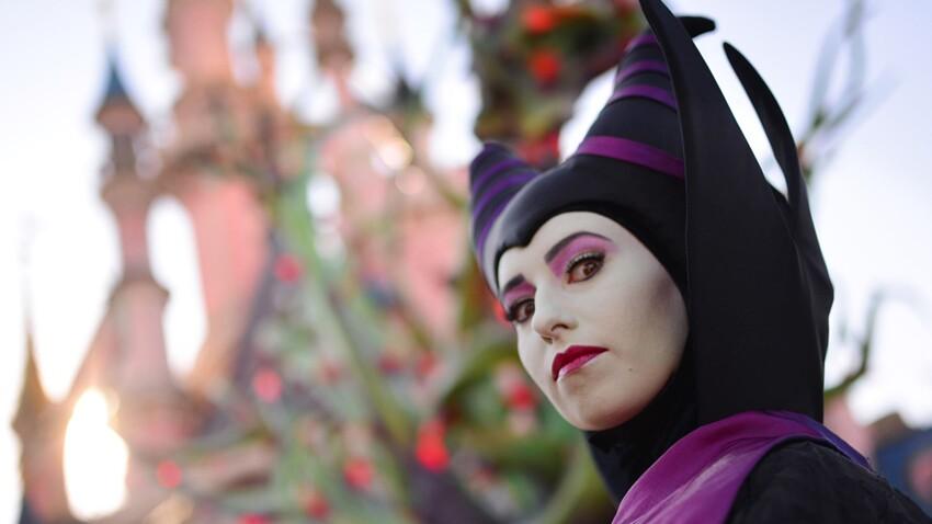 Vidéo : les stars passent à la casserole à Disneyland Paris