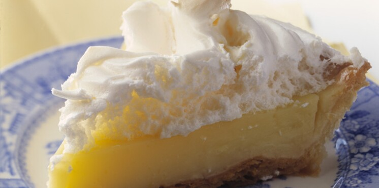 10 idées de recettes pas tartes