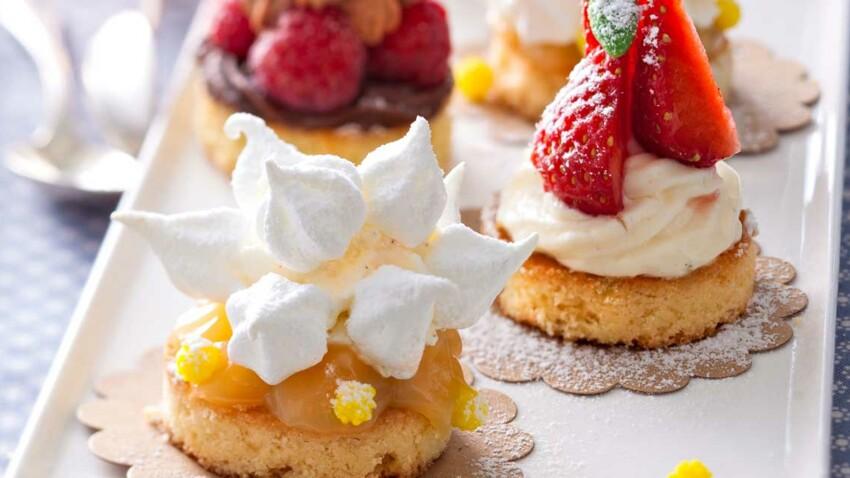 Gâteaux sans cuisson : nos meilleures recettes et nos conseils pour les réussir