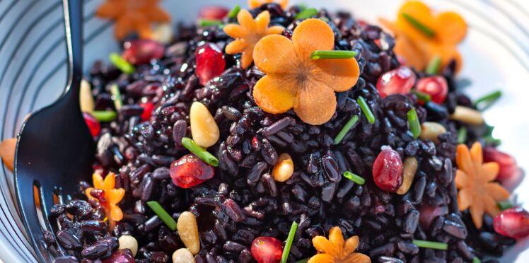Nos recettes healthy et gourmandes