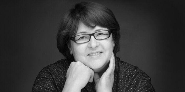 Christine Ferber nous offre des recettes exclusives
