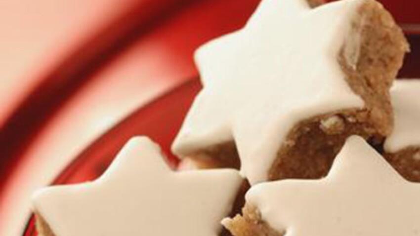 Repas de Noël : nos idées de recettes