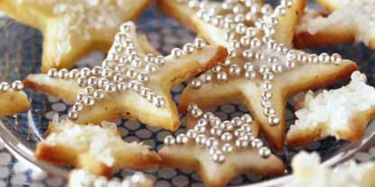 Votre repas de Noël pas cher préparé par un grand chef