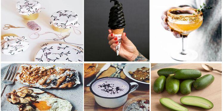 Tendances food 2018 : les aliments qui marqueront l'année