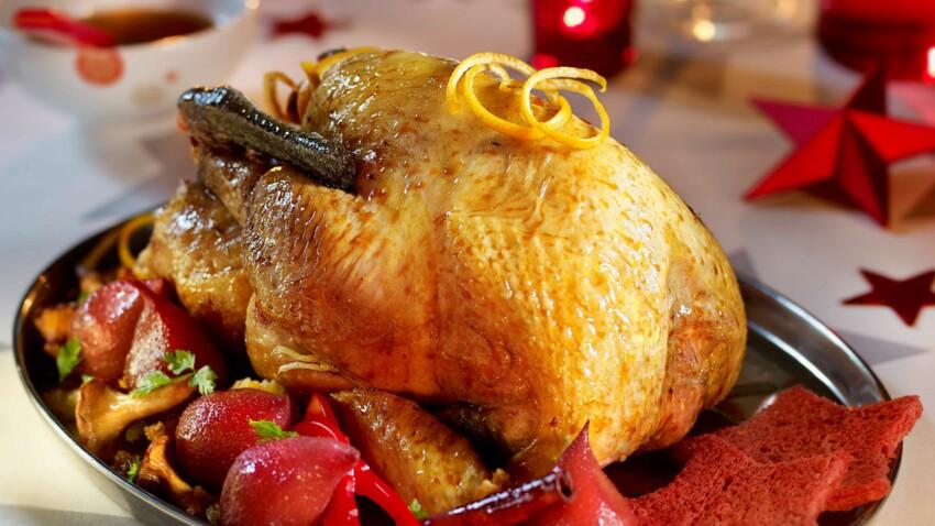 Thanksgiving : signification et menu de cette tradition américaine
