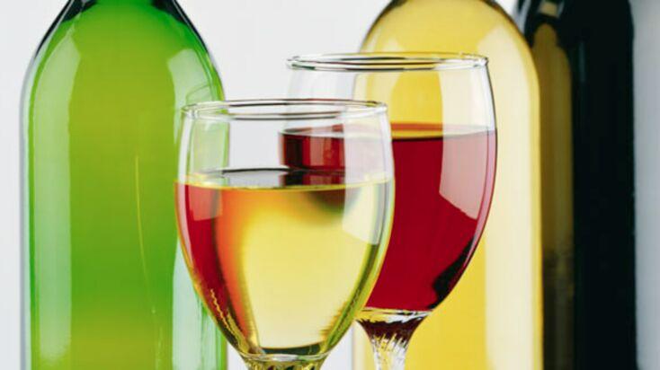 Apprendre à déguster le vin