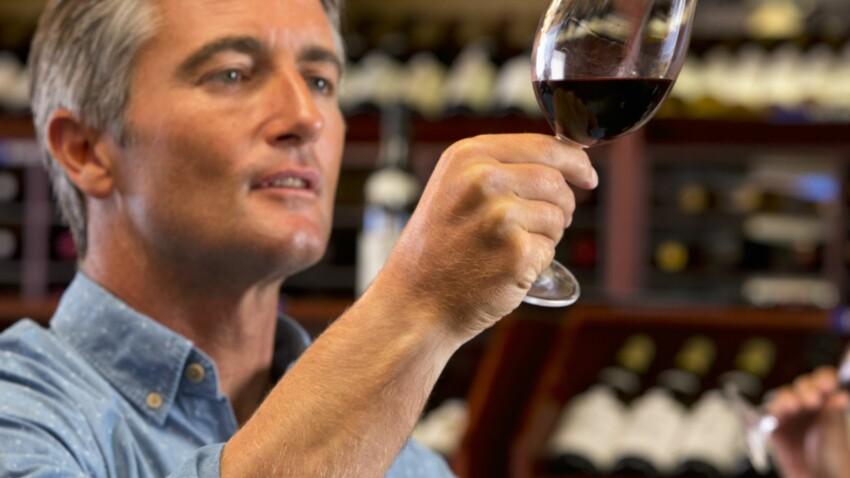 Bien préparer les foires aux vins