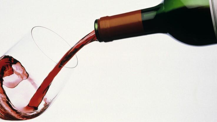 Choisir son vin rouge pour les fêtes