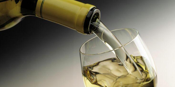 Choisir son vin blanc pour les fêtes