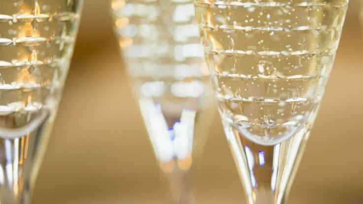 Crémants ou autres vins effervescents, comment choisir ses bulles pour Noël ?