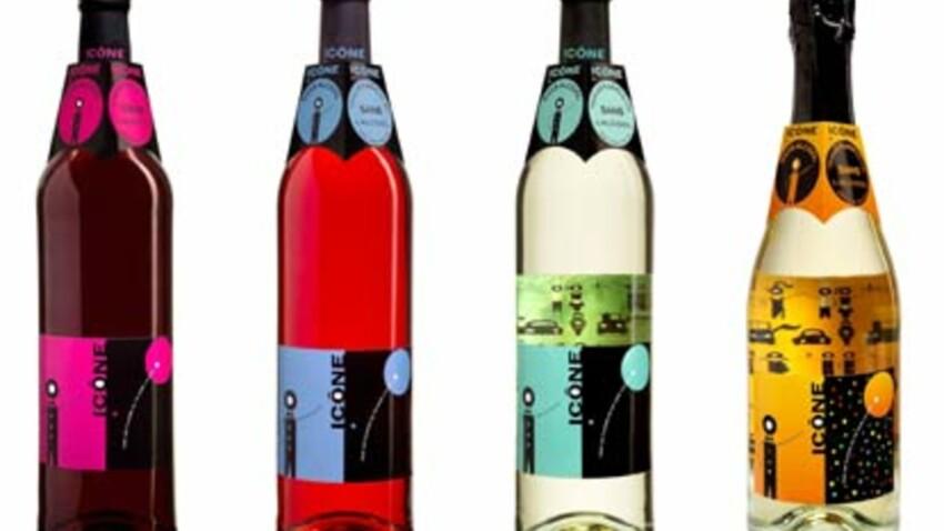 Etonnant, le premier vin sans alcool