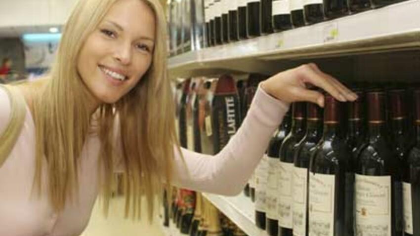 Etes-vous connaisseur en vin ?
