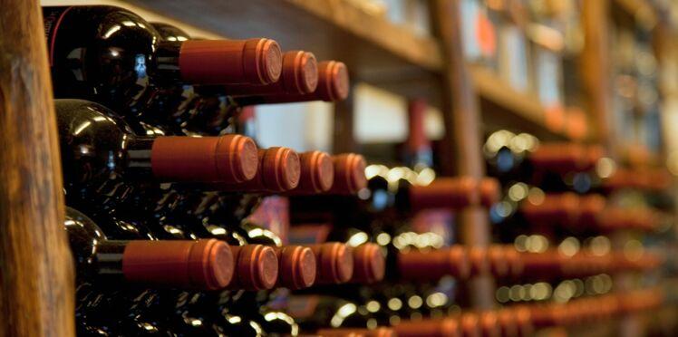 Foire aux vins : les appellations à connaître quand on débute