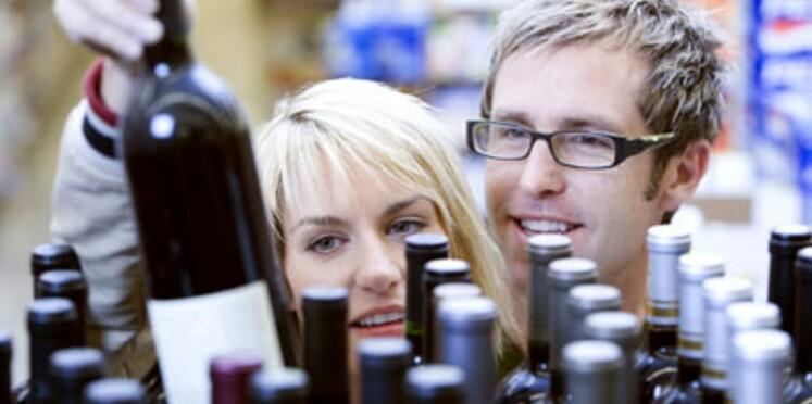Foire aux vins 2008 : mode d'emploi