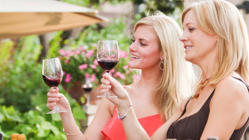 Foires aux vins : dates et conseils pour acheter malin