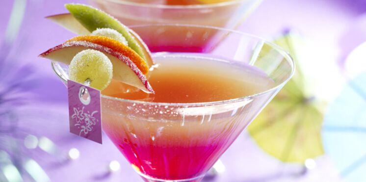Quel matériel pour faire des cocktails ?