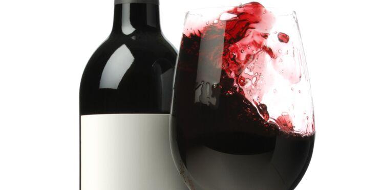 Vin : le lexique pour tout comprendre