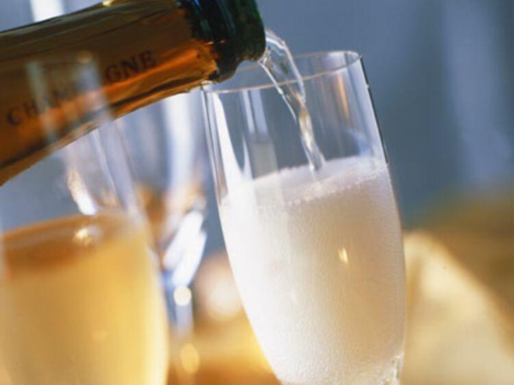 champagne bien l 39 acheter champagne quelles indications regarder sur une bouteille. Black Bedroom Furniture Sets. Home Design Ideas