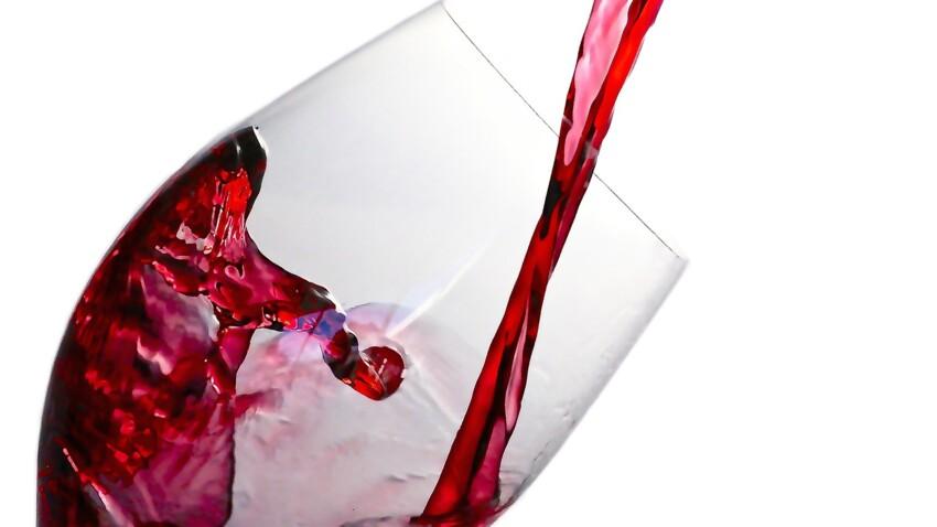 Quels vins boire avec votre menu de Noël ?