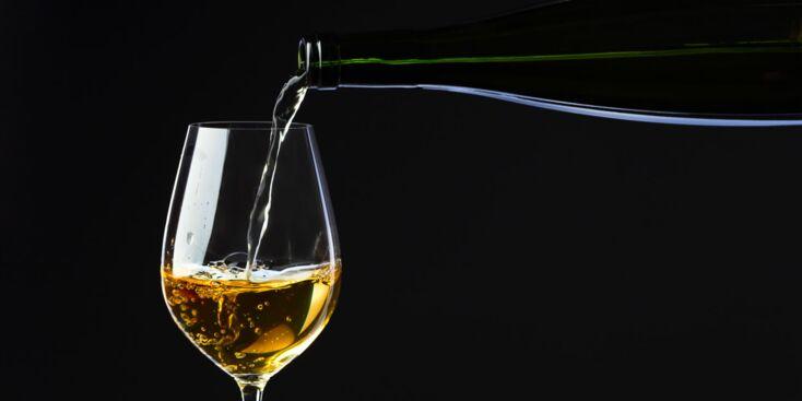 Tout savoir sur le champagne de vignerons et ses bulles
