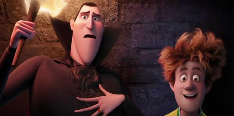 Vidéo : 6 films d'halloween pour toute la famille