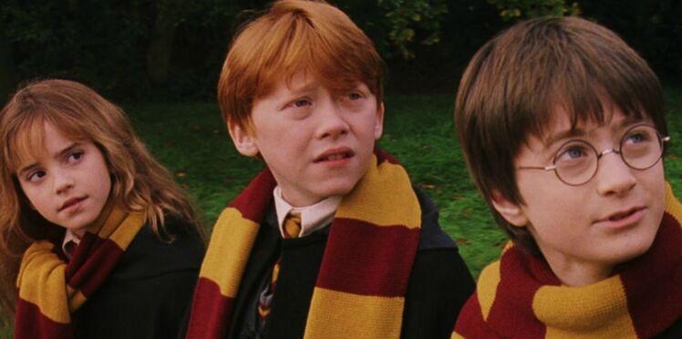 Vidéo : 7 secrets à connaître sur Harry Potter