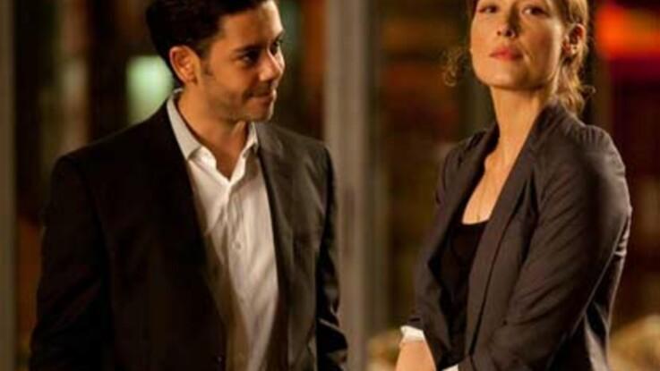 Avec Manu Payet, L'amour, c'est mieux à deux