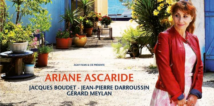 Coup de coeur ciné : Au fil d'Ariane et Jersey Boys