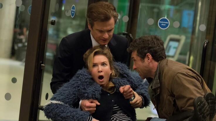 On a vu le film Bridget Jones Baby : vous aussi, courez-y !